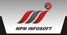 MPM Infosoft